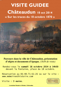 cvisite guidée 18 oct - Copie