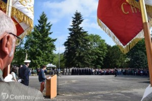 ceremonie-pour-la-journee-nationale-de-la-resistance-a-la-ca_2650541